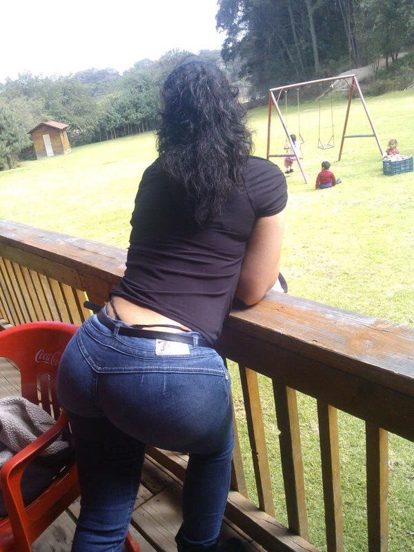 Whale Tail Whale Tail Jeans Fit Thongs Whales Thursday Funny Pics