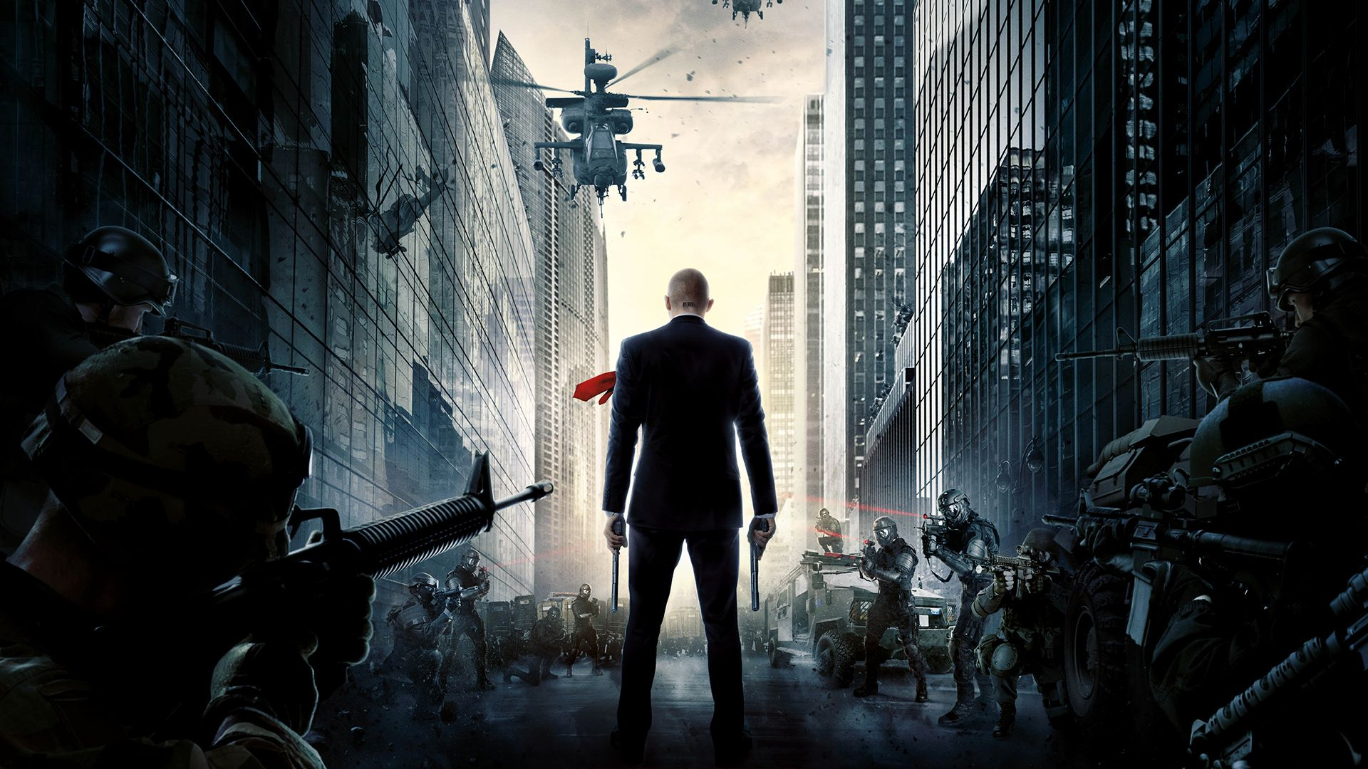 Hitman 3 Game Free Download Full Version For Pc Compressed In 2020