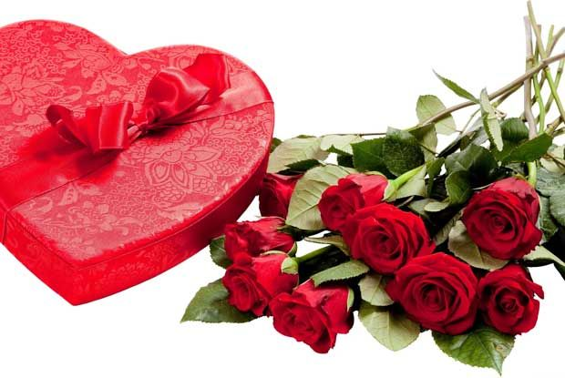 how to select flowers for valentines day when it comes to valentines day everyones heart starts pumping many idea