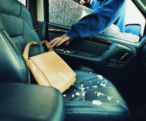 Our Colorado Springs Honda Dealership Explores A Few Ways To Protect Your  Vehicle From Theft: