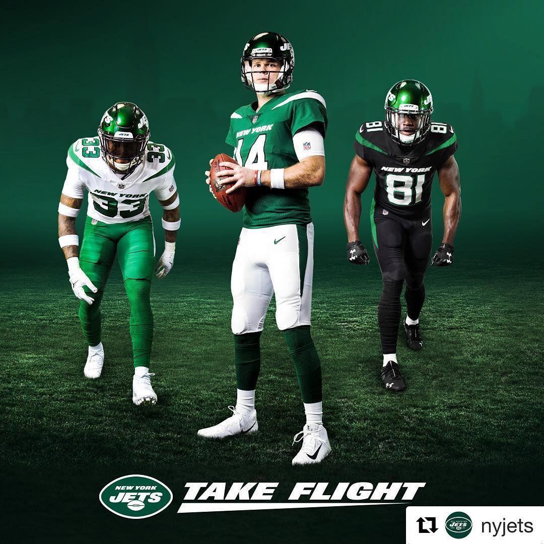 new jets jerseys