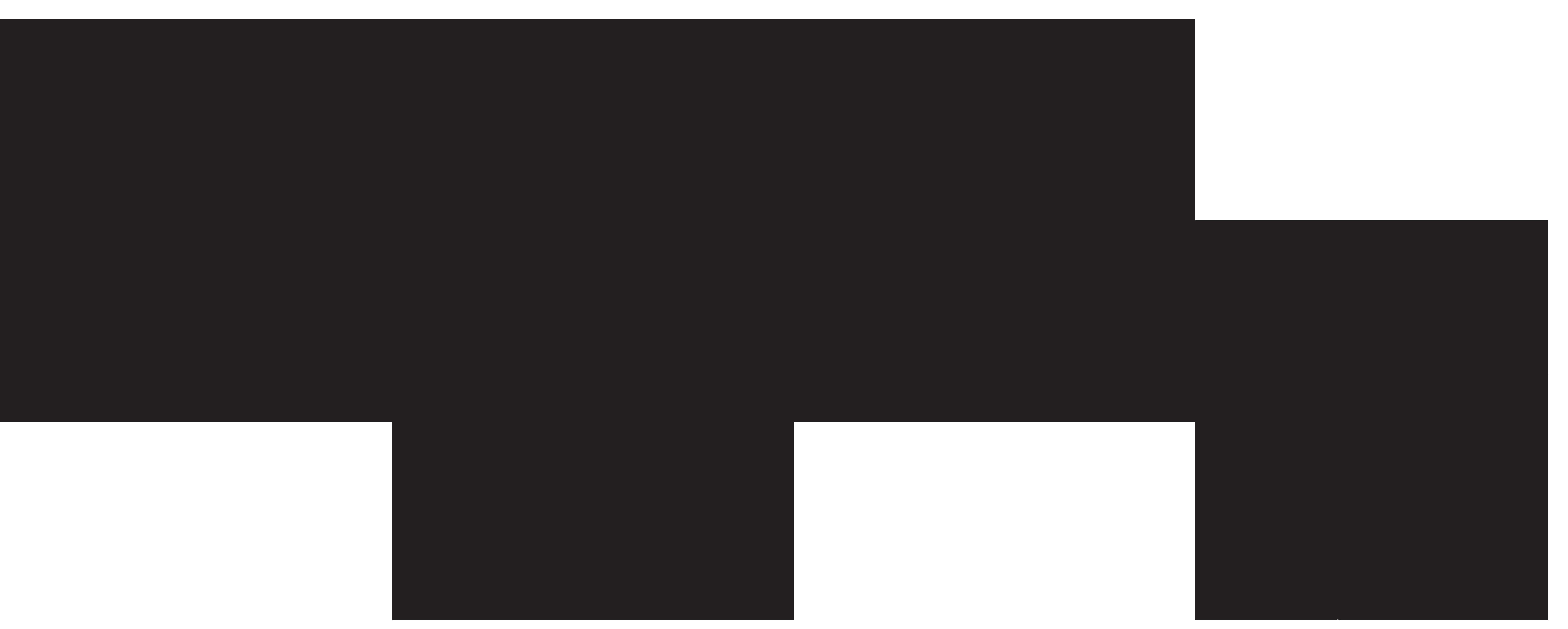71 Views Dolphin Silhouette Silhouette Silhouette Png