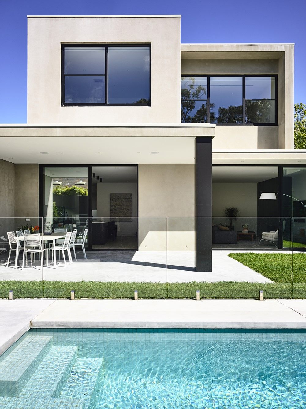 Brighton by canny myhouseidea house plans storey my concept home also dream design rh pinterest