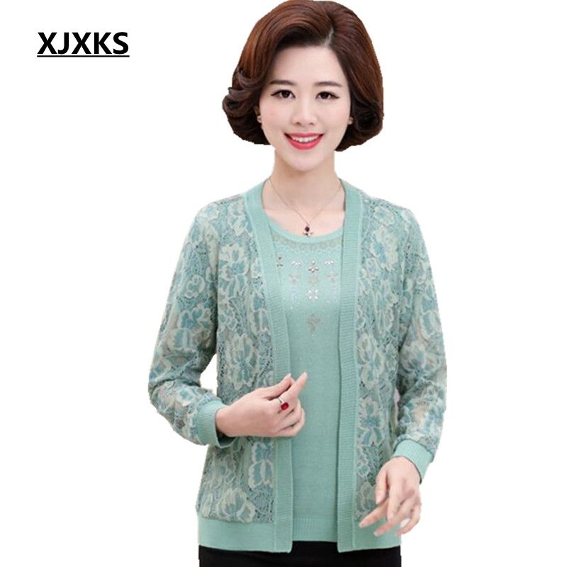 Cheap cashmere sweater cardigan, Buy Quality cardigan twinset ...
