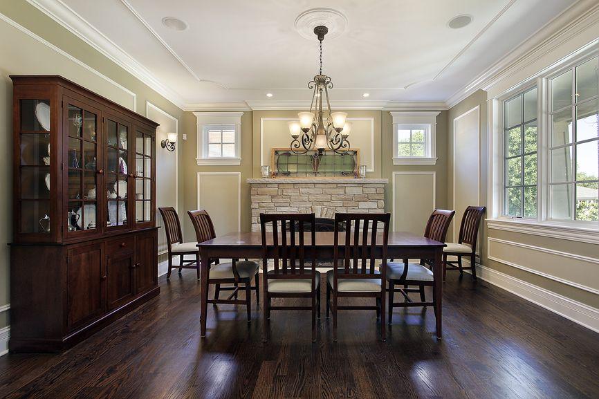 furniture on wood floors. 126 custom luxury dining room interior designs furniture on wood floors r
