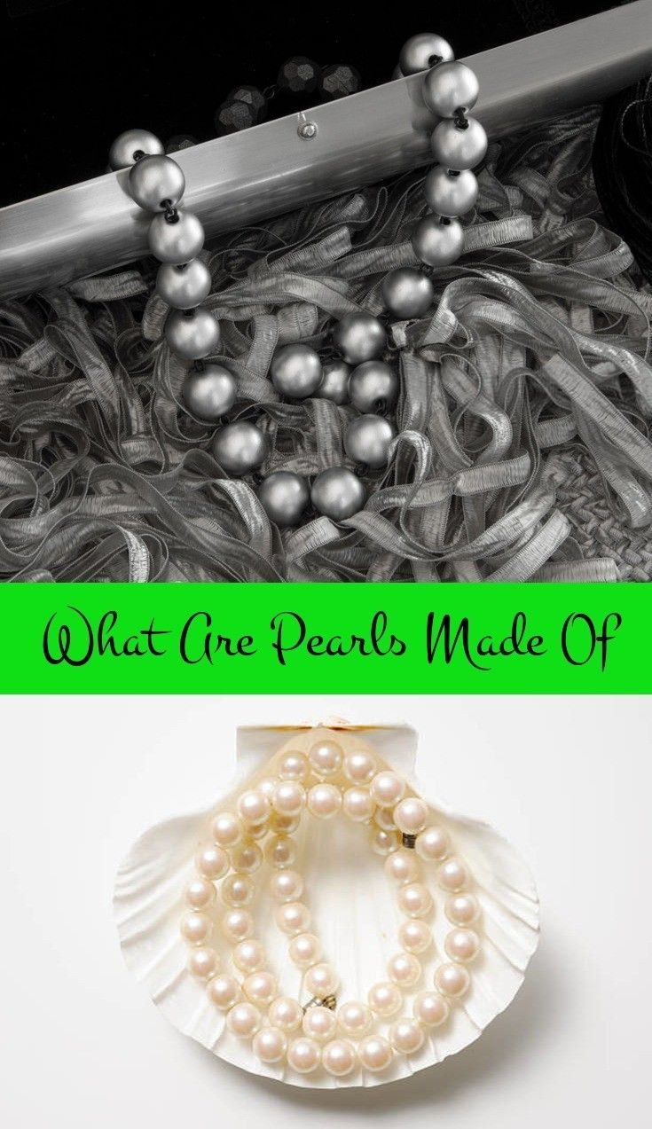 d6f15f465 Pearls Cost. Make The Most Efficient Decisions Associated With Pearls  Necklaces Society … | Pearls Jewelry - How To Wear Necklaces, Earrings,  Bracelets in ...