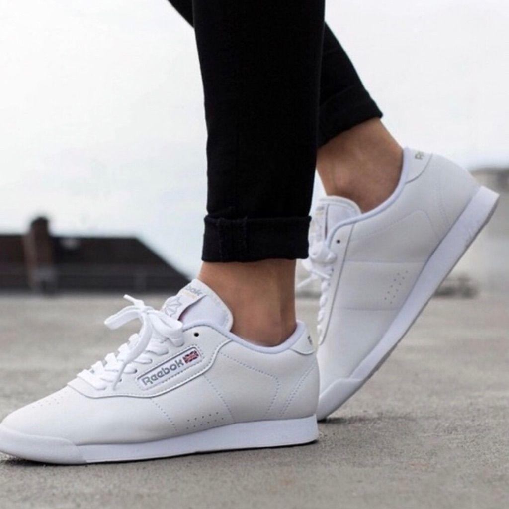 Recuento Corrupto Culpable  reebok classic princess sneaker white - 52% remise -  www.muminlerotomotiv.com.tr