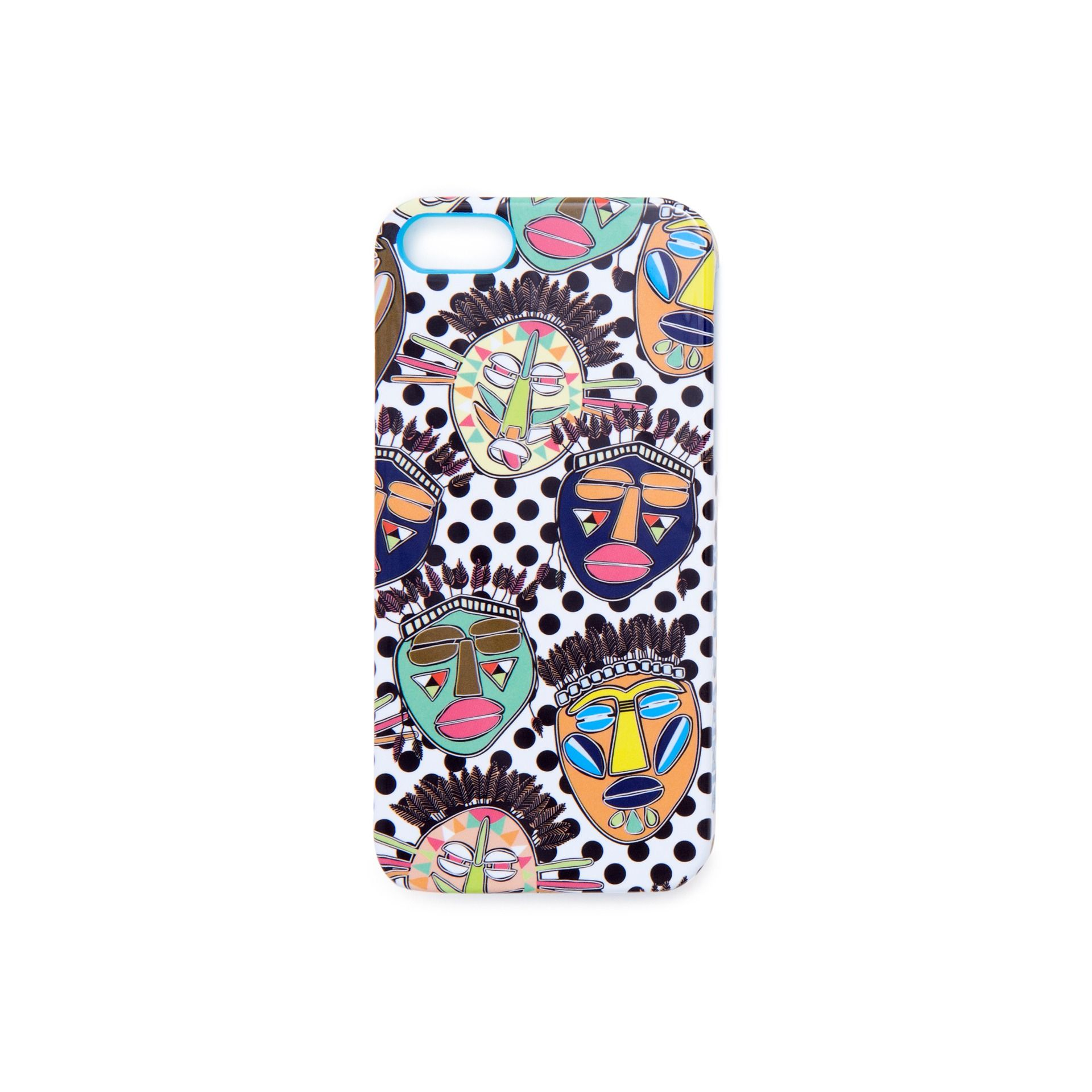 fundas iphone 8 bimba y lola