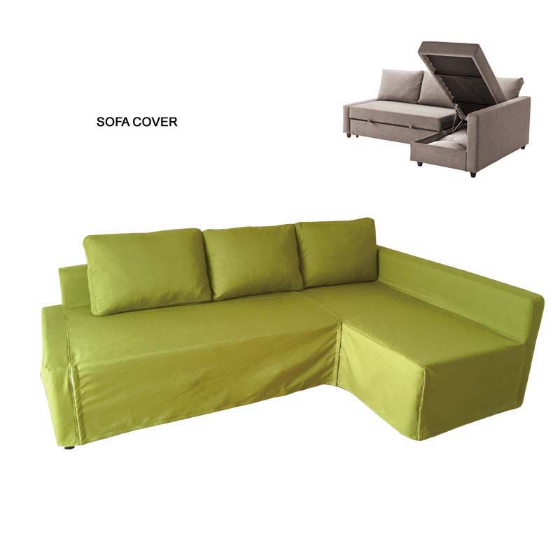 Professional 3 Seat Corner Sofa Bed Cover Sofa Cover Only Customize Corner Sofa Bed Sofa Covers Corner Sofa