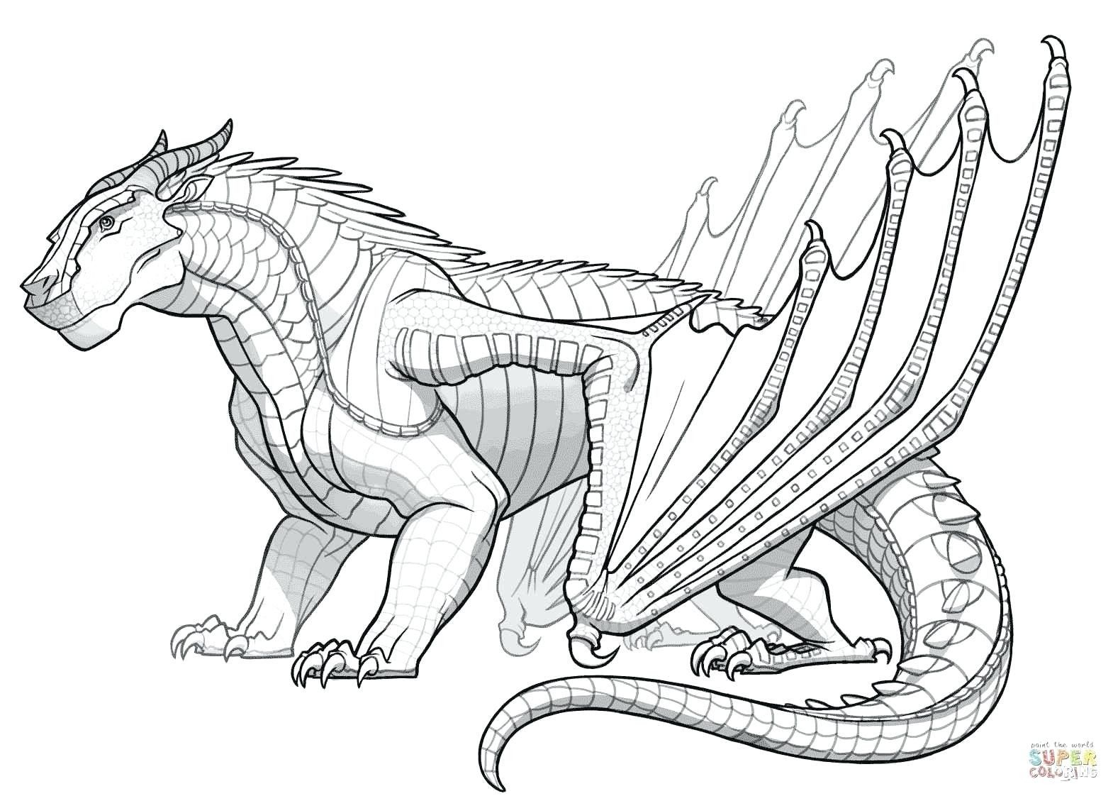 Baby Dragon Coloring Pages Luxury Dragon Eye Coloring Pages Highendpaper Zoo Animal Coloring Pages Pokemon Coloring Pages Dragon Coloring Page