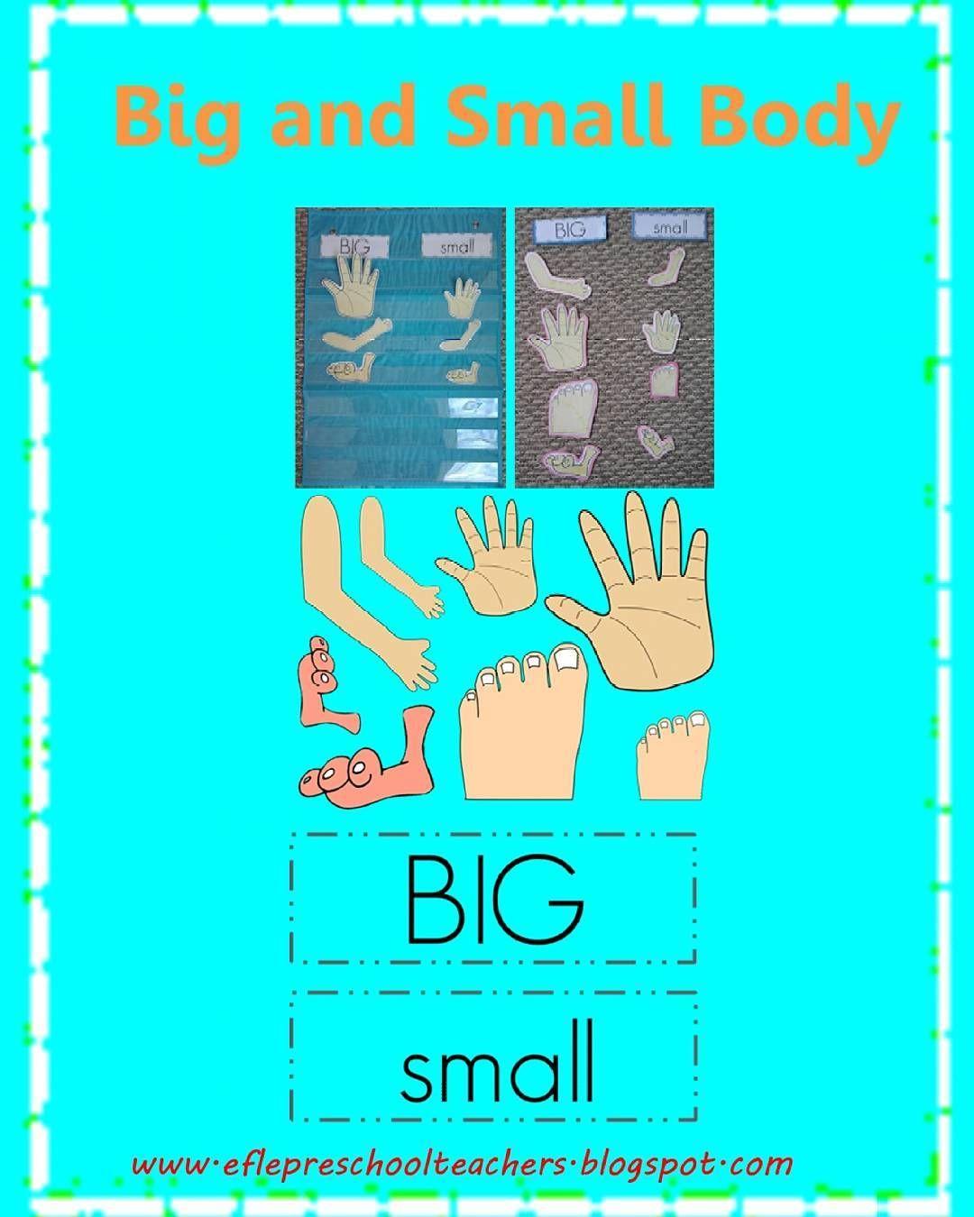 Pin By Efl Preschool And Elementary T On Esl Elementary