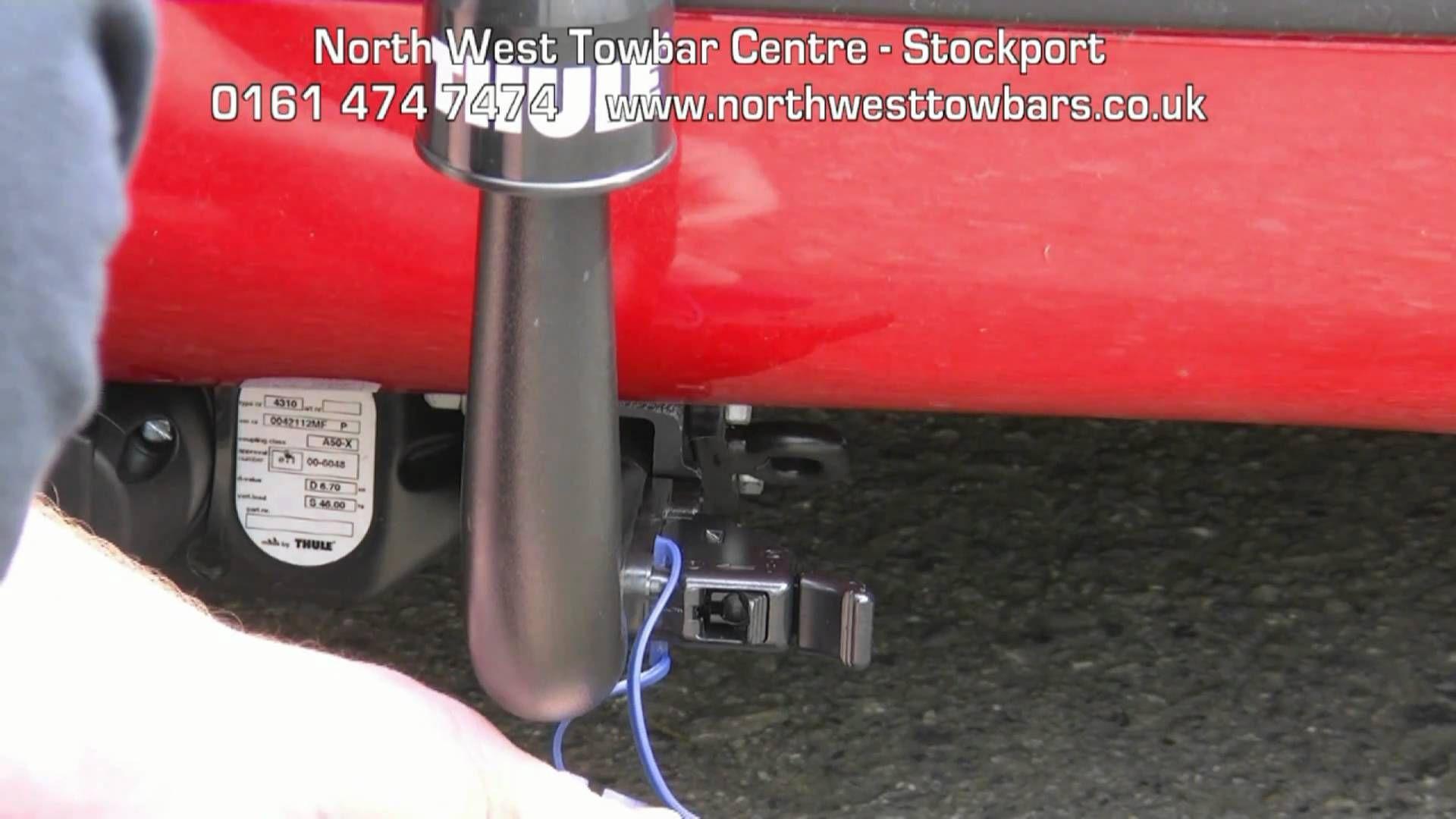 wrg 1887] peugeot 308 towbar wiring diagram Trailer Dolly Peugeot 308 Towbar Wiring Diagram #17