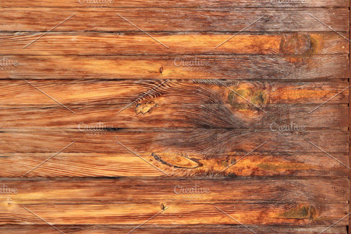 20 Wood Wall Texture Overlays Wood Wall Texture Concrete Wall Texture Textured Walls