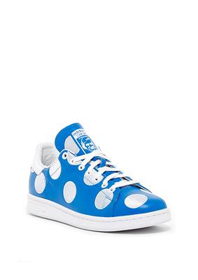 30219db04 PW Stan Smith BPD Sneaker - was  150.0