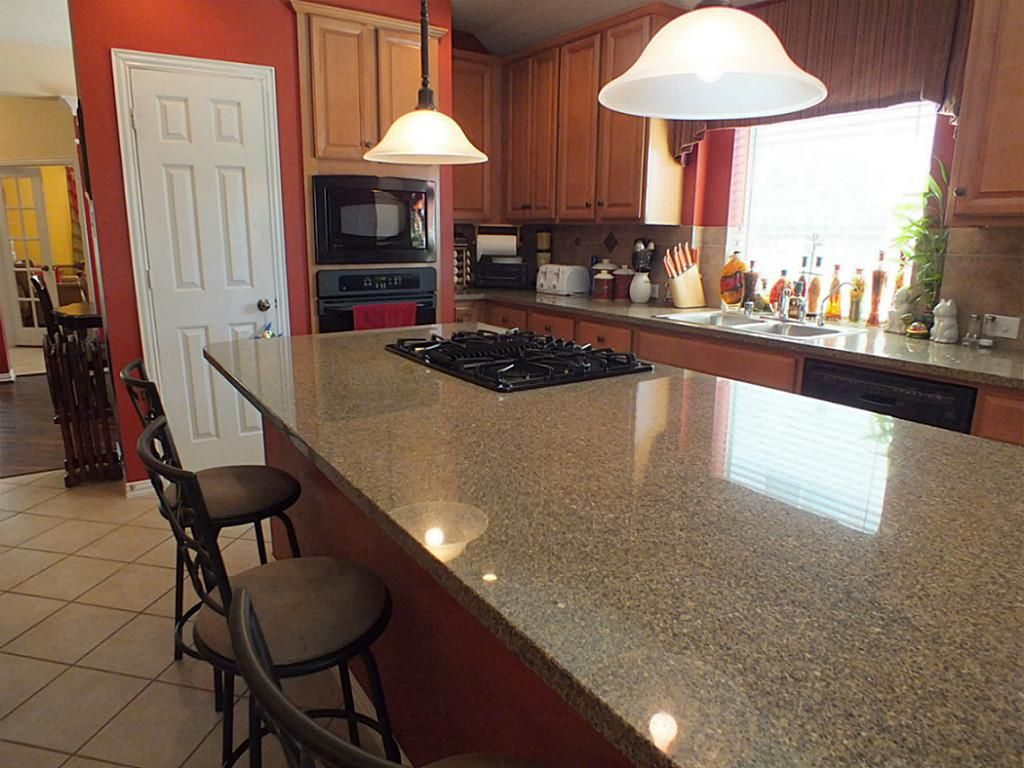 Pre Made Kitchen Islands With Seating Island Built In ...