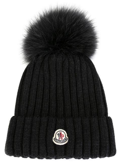 d780f4429e7 MONCLER .  moncler  罗纹套头帽