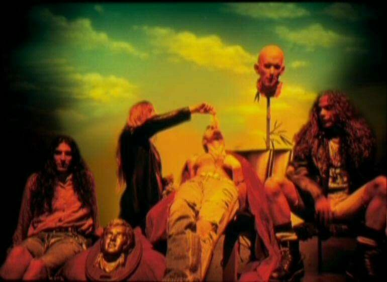 Alice In Chains Dirt Alice In Chains Layne Staley Guy Pictures