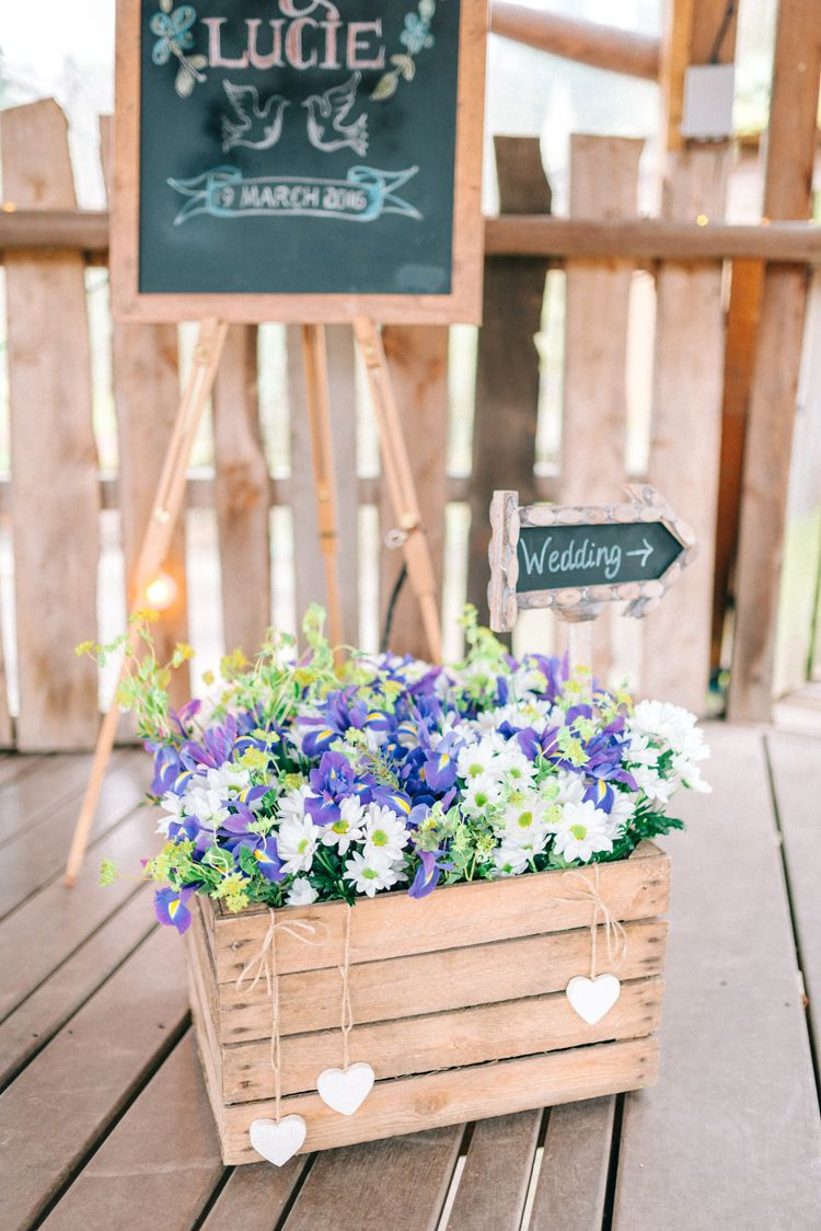 Wedding flower decoration images  Magical Spring Treehouse Wedding  Treehouse Treehouse wedding and
