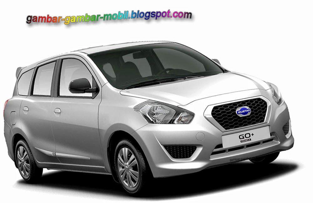 Gambar Mobil Datsun Gambar Gambar Mobil Nissan Mobil Mobil Baru