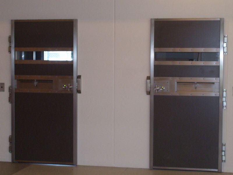Door Signs Prison & Pin by Lauren Fitzpatrick on Prison Door Signs Windows and Details ...