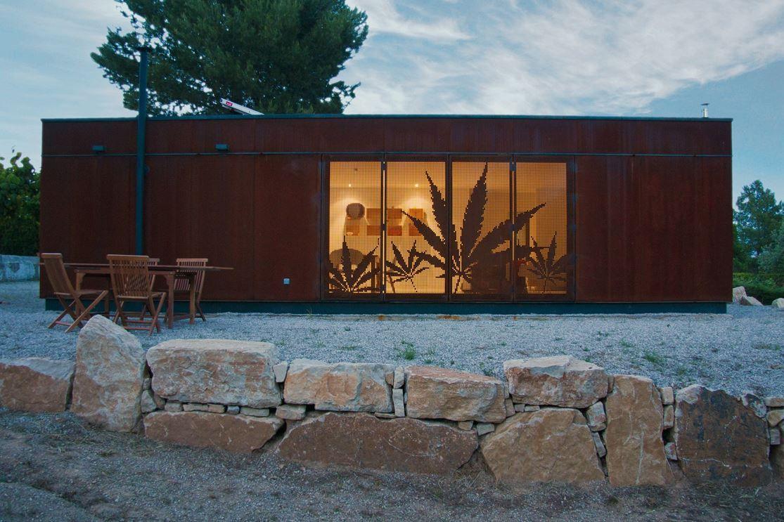 Casa Menta - Picture gallery