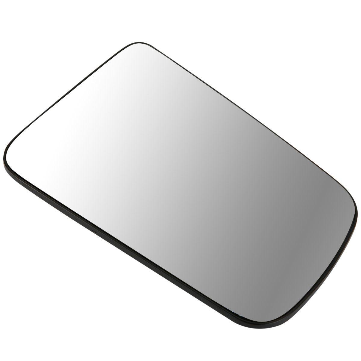 08 11 Ford Focus Right Passenger Side Door Mirror Glass 8s4z17k707a In 2021 Glass Mirror Mirror House Mirror Door