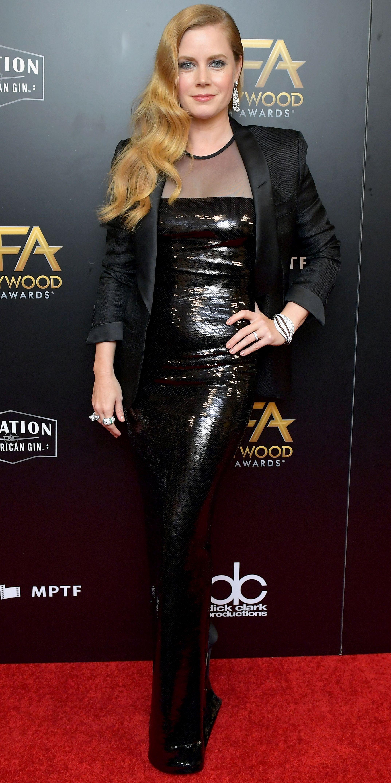 Celebrity Dakota Siren nude photos 2019