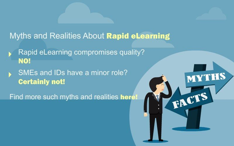 Pin On Elearning Blogs