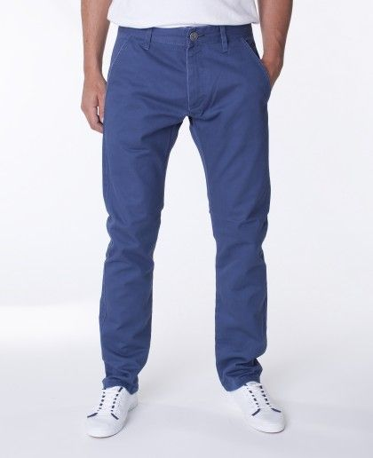 هارفى ملابس شباب ملابس كاجوال احدث الصيحات العالمية للشباب Clothes Pants Fashion