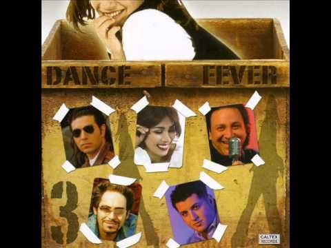 Arman - Goli Dance Fever 3 | آرمان - گلی