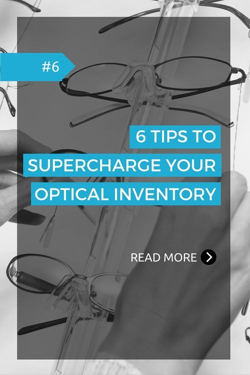 172c78af4f 28 Best Start and Grow Your Optometry Practice images