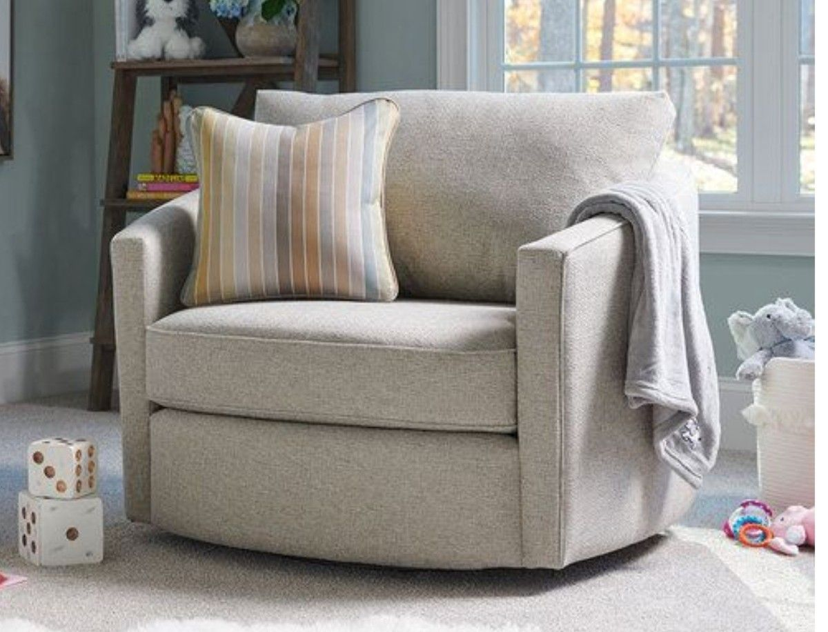 Pin By Blackledge Furniture On Carol V Accent Chair In 2020 Home Decor Furniture Home