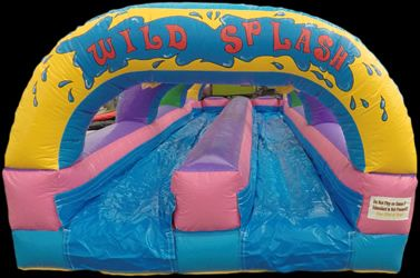 Palm Beach West Palm Beach Bounce House Water Slide And Party Rentals Boca Raton Delray Boynton Beach Stuart Bounce House Boynton Beach Party Rentals