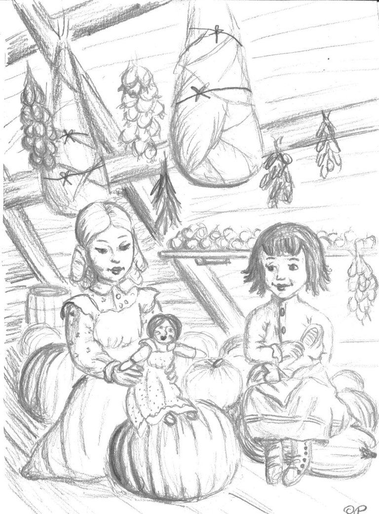 Clip Art Little House In The Big Woods Coloring Pages 1000 images about little house unit on pinterest literature pioneer activities and novels