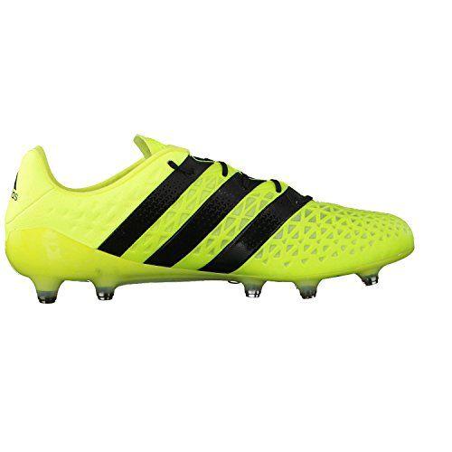 adidas Herren Ace 17.3 Fg Fußballschuhe, Bianco Shop für