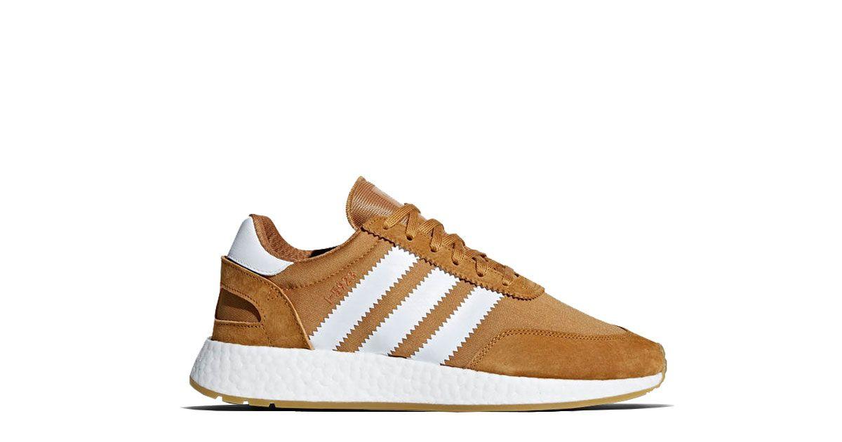 f6179d0375b7b4 Adidas Originals I-5923 Mesa Release  01.04.2018 Colorway  Mesa Ftwr