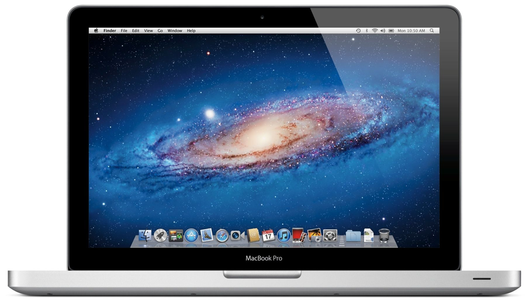 Apple 16 Inch Macbook Pro With Touch Bar 2 6ghz 6 Core 9th Generation Intel Core I7 Processor 512gb Space Gray Buy Macbook Apple Macbook Macbook
