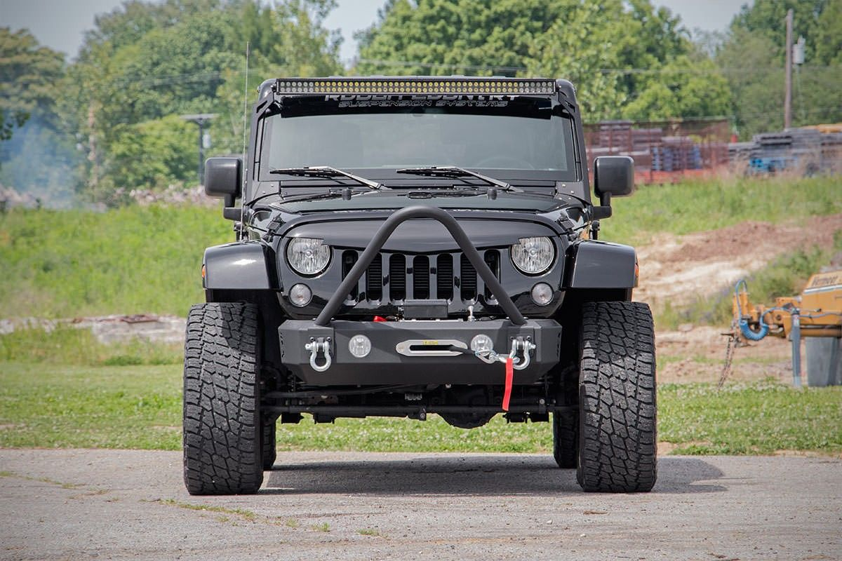 Image Result For Jeep Jk Angry Eyes Grill Angry Eyes Jeep Grill Jeep Jk
