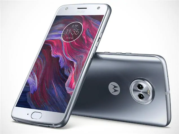 9) Will you review 'Moto one vision' of Motorola? - Quora