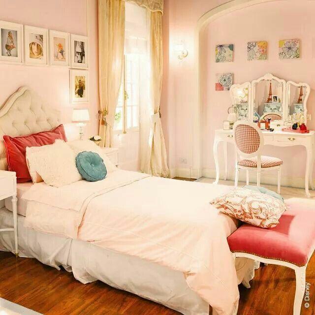 Quarto Da 194 Mbar De Sou Luna 2 Rooms Pinterest Room