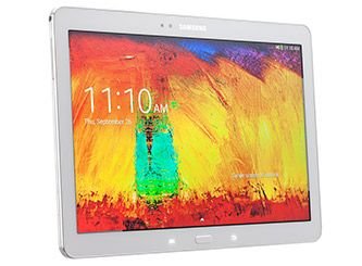 The Best Tablets For 2019 Gadget Guru Galaxy Note 10 Galaxy Tablet Galaxy Note