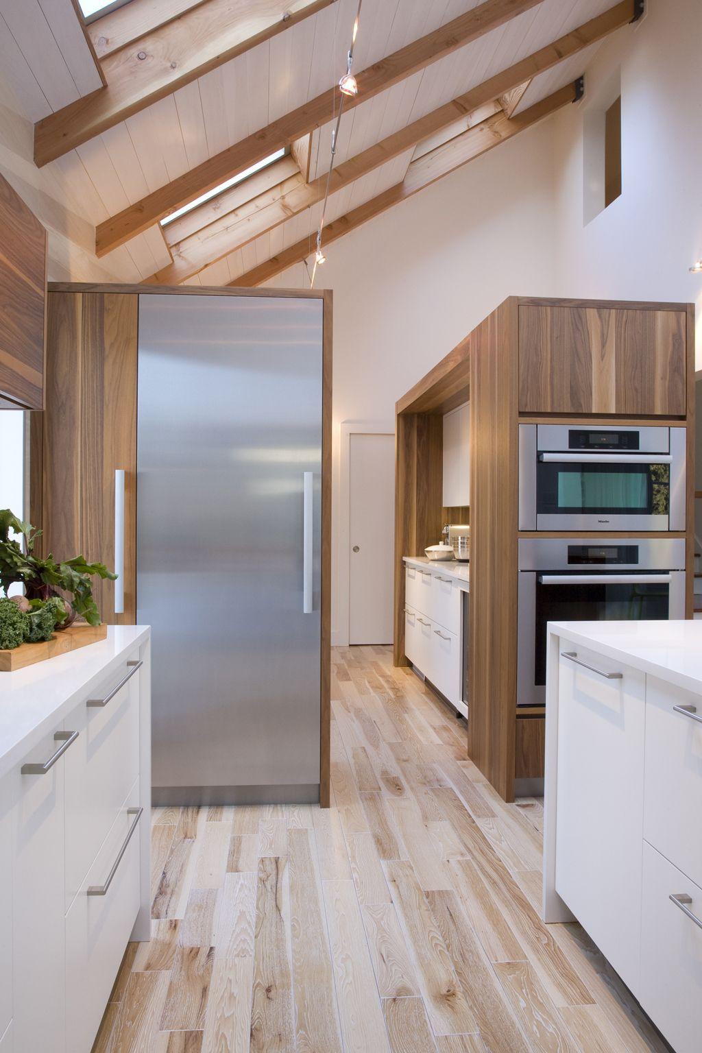 Armoires De Cuisine Fabriqu S Montr Al Kitchen Cabinets Made  # Fabrication D'Armoire