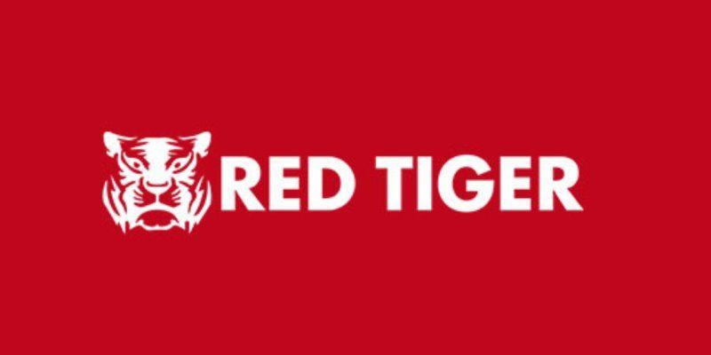 Kostenlose Red Tiger Gaming Spielautomaten spielen