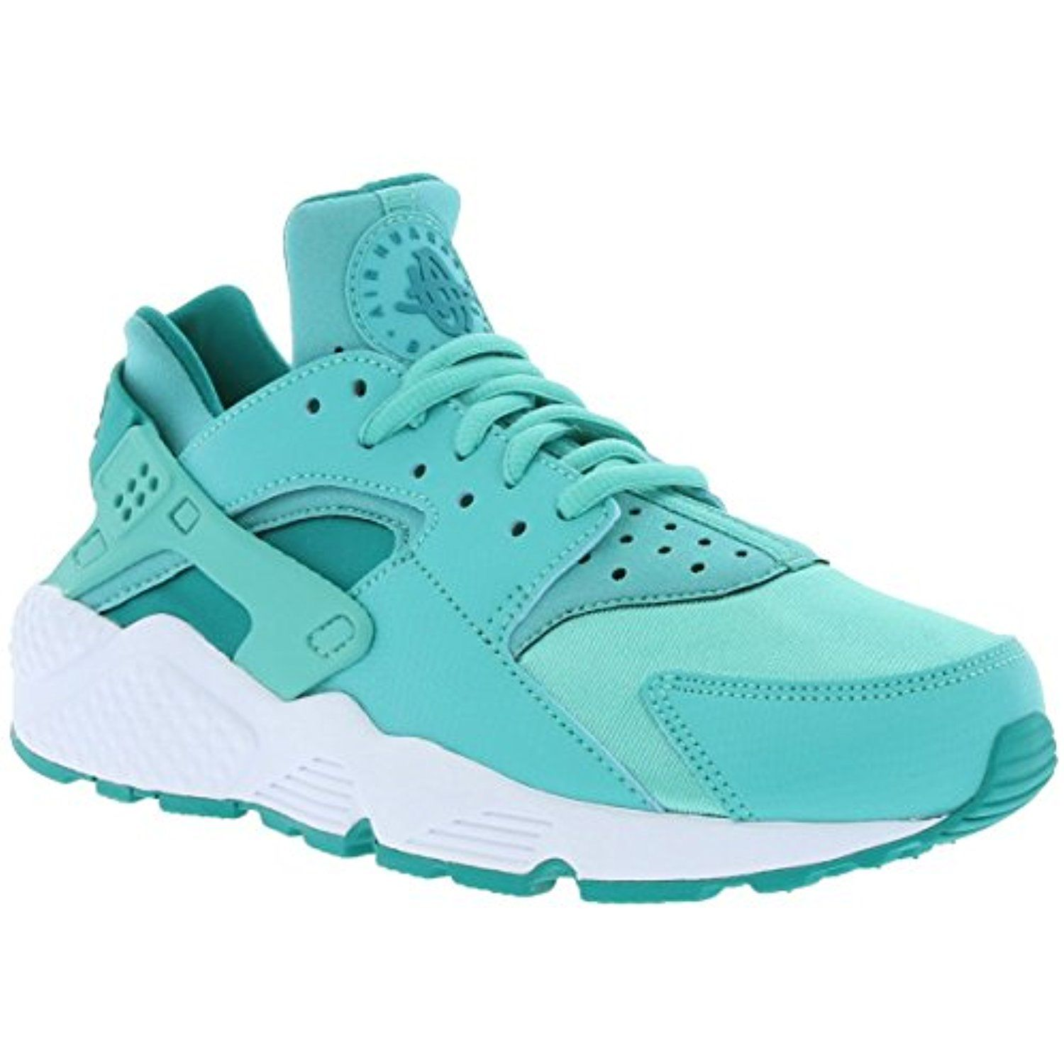 Brand New Nike Air Huarache Run Women