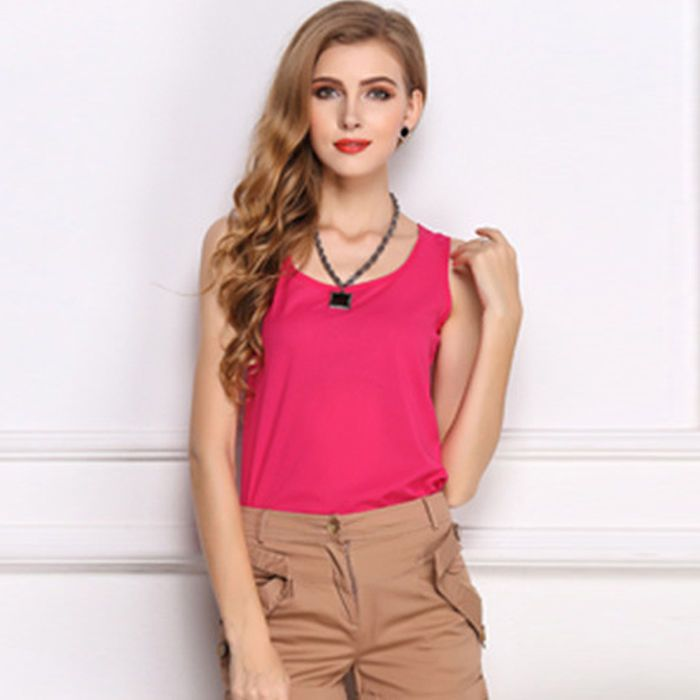 $  2.25 (11 Bids)End Date: Jun-13 07:09Bid now  |  Add to watch listBuy this on eBay (Category:Women's Clothing)...