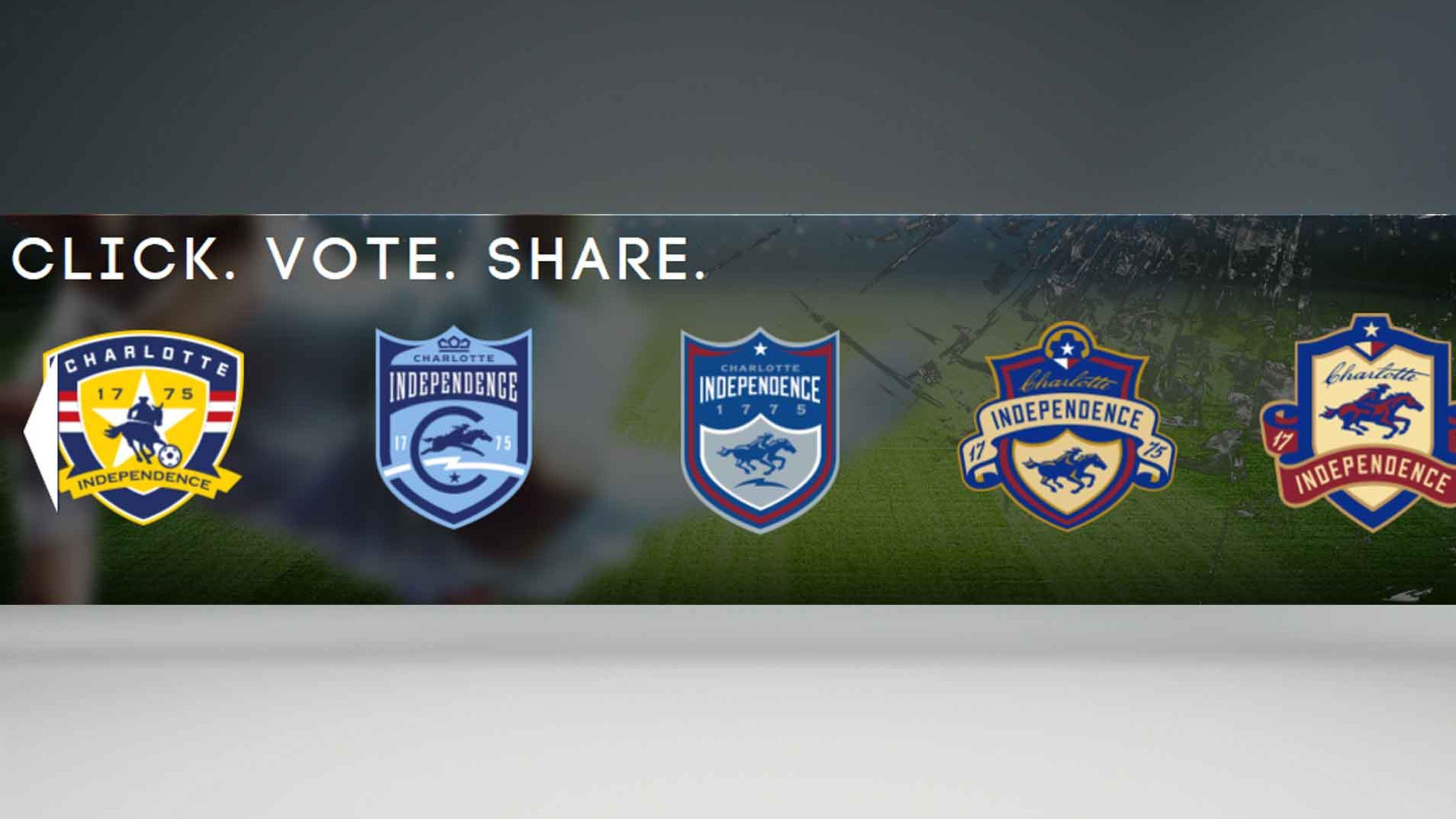 Charlotte its own soccer team soccer team