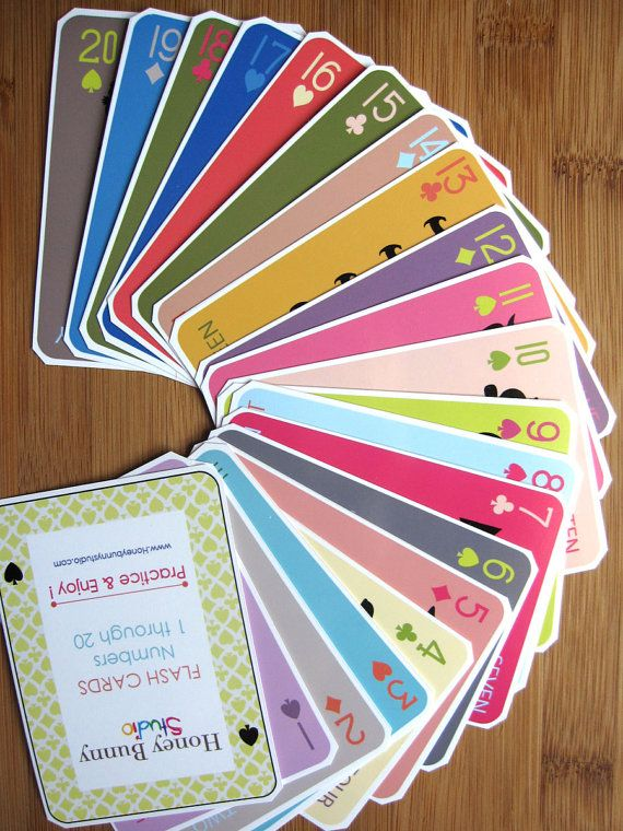 fun and very cute practive counting with the little ones