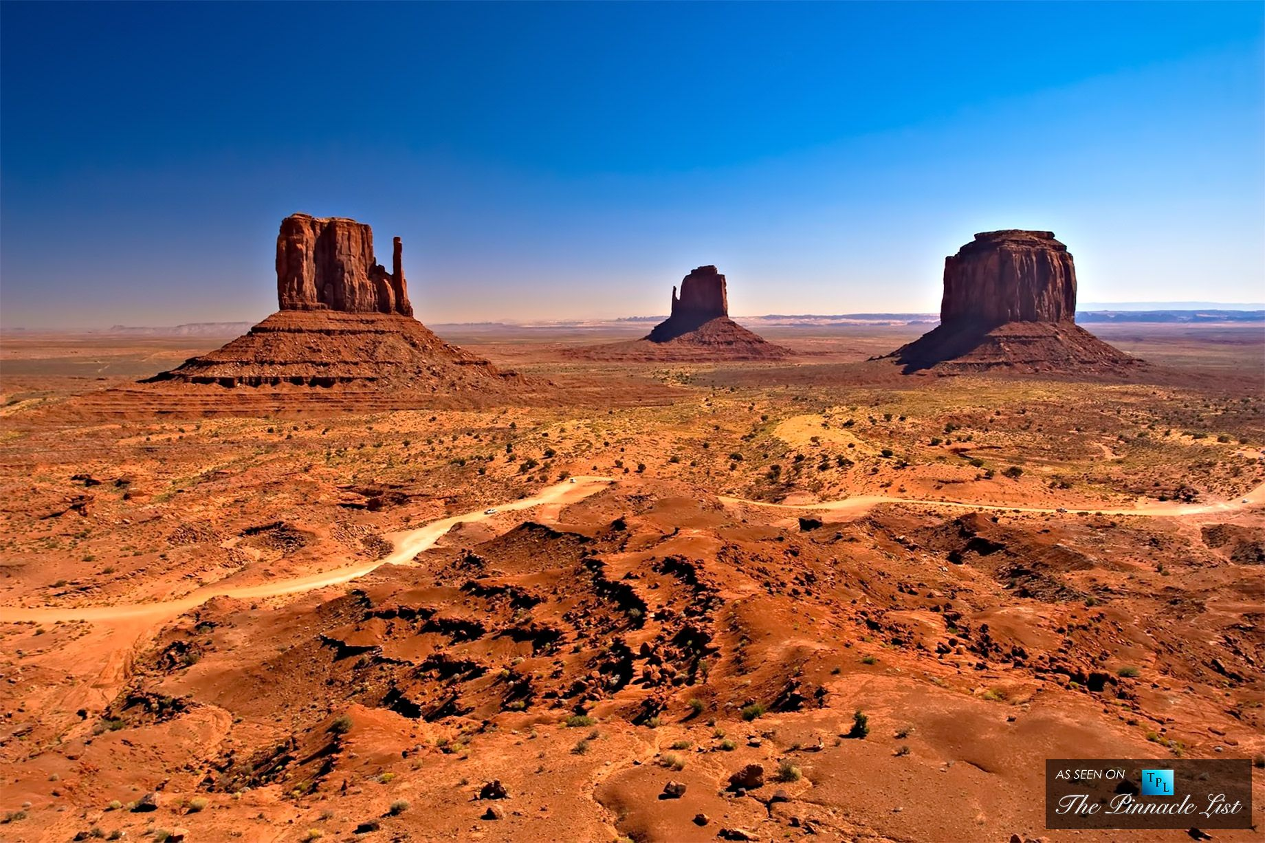 Monument Valley  A Daunting Region Of The Colorado Plateau On The - Map of colorado plateau region