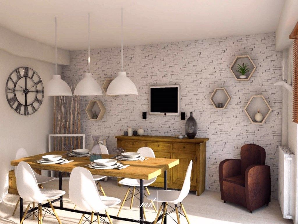 pour ce projet de d coration meudon elo se d coratrice. Black Bedroom Furniture Sets. Home Design Ideas