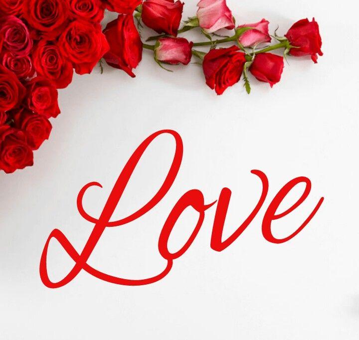 الحب هو احلى شي بالحياة بس الصعب كيفية المحافظة على هذا الحب فكلمة بحبك كلمة مقدسة وليست سهلة و الحب افعال وليس اقوال صباح الح Jewelry Lei Necklace Necklace